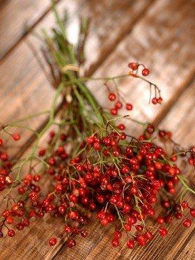 4fb474317ce44a Hurtownia Florystyczna GrandDeco.pl i Sklep Artykuły akcesoria Ozdoby  świąteczne Hurtownia Róża. Ozdób świątecznych Ci u nas Ozdoby  bożonarodzeniowe.